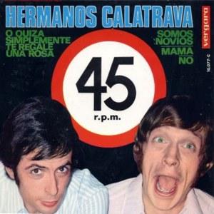 Hermanos Calatrava