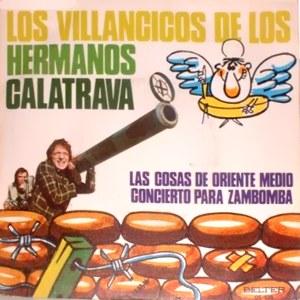 Hermanos Calatrava - Belter05.136