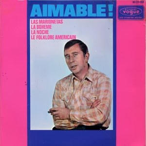 Aimable