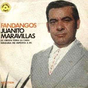 Maravillas, Juanito - Belter01.130