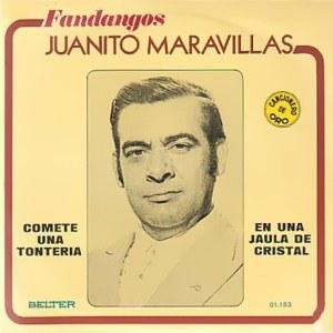 Maravillas, Juanito - Belter01.153