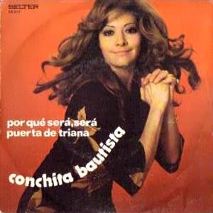 Bautista, Conchita - Belter08.277