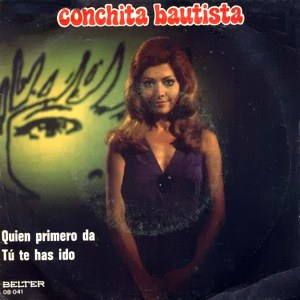 Bautista, Conchita - Belter08.041