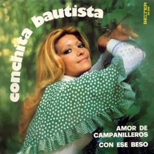 Bautista, Conchita - Belter08.390