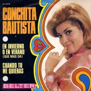 Bautista, Conchita - Belter07.698
