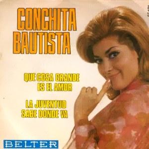 Bautista, Conchita - Belter07.696