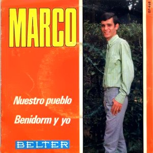Marco - Belter07.468