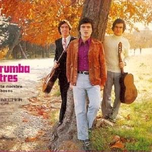 Rumba Tres - Belter07.882