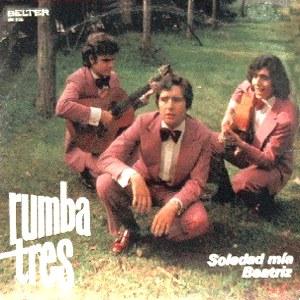 Rumba Tres - Belter08.126
