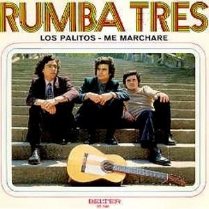 Rumba Tres - Belter07.946