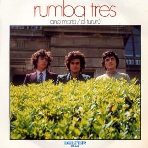 Rumba Tres - Belter07.941