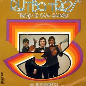 Rumba Tres - Belter08.262