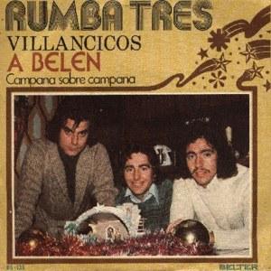 Rumba Tres - Belter05.135