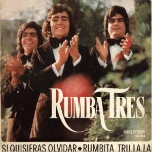 Rumba Tres - Belter08.304