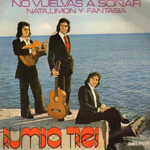Rumba Tres - Belter08.434