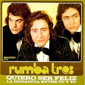 Rumba Tres - Belter08.516