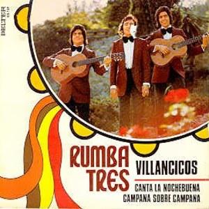 Rumba Tres - Belter05.131