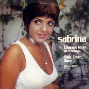Sabrina - Belter08.016