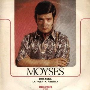 Moysés - Belter07.953