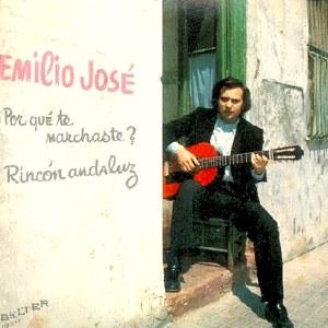 Emilio José - Belter08.049