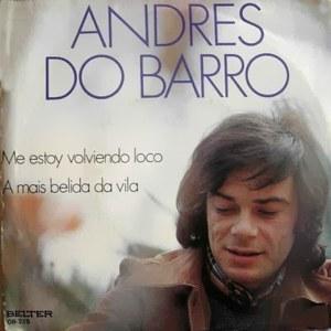 Do Barro, Andrés - Belter08.275