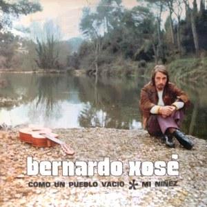 Bernardo Xosé - Belter08.283