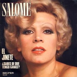 Salomé - Belter08.638