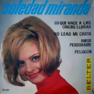 Miranda, Soledad - Belter51.451