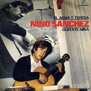 Sánchez, Nino - ColumbiaMO 1008