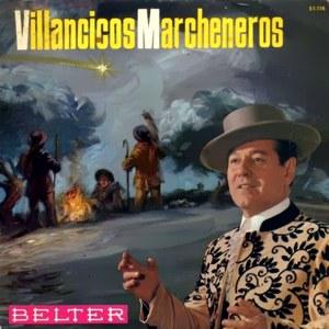 Marchena, Pepe - Belter51.116