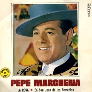 Marchena, Pepe - Belter01.126