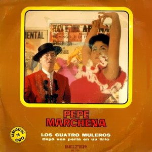 Marchena, Pepe - Belter01.101