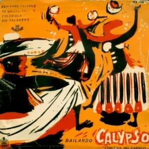 Del Castillo, Raúl - HispavoxHH 17- 46