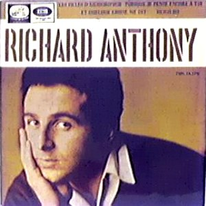 Anthony, Richard