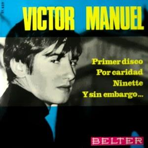 Víctor Manuel - Belter51.659