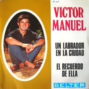 Víctor Manuel - Belter07.820