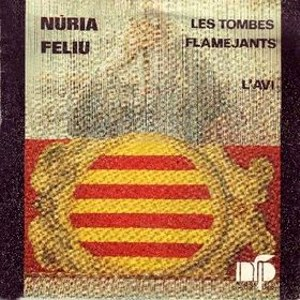 Feliu, Núria