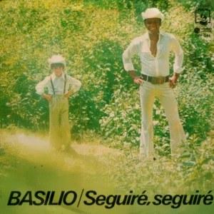 Basilio - DiresaDPP-044