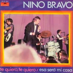 Bravo, Nino