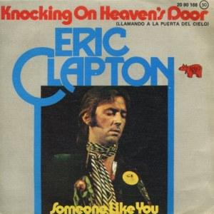 Clapton, Eric - Polydor20 90 166