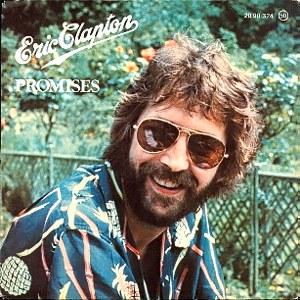 Clapton, Eric - Polydor20 90 324