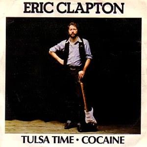 Clapton, Eric - Polydor20 90 471