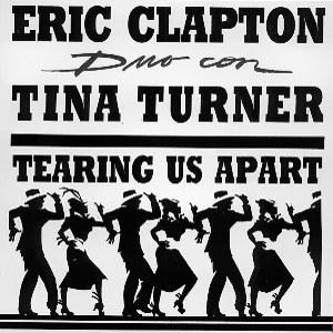 Clapton, Eric - Warner Bross840