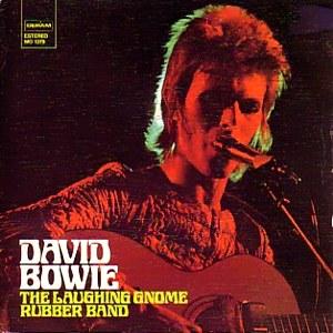 Bowie, David - ColumbiaMO 1378