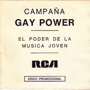 David Bowie - RCA3-10936