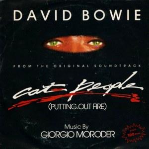 David Bowie - AriolaB-104.102