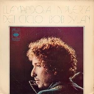 Dylan, Bob - CBSCBS 1762