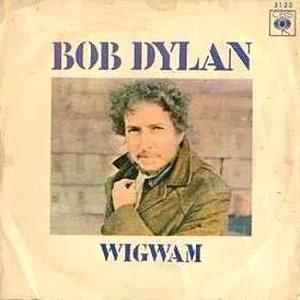 Dylan, Bob - CBSCBS 5122