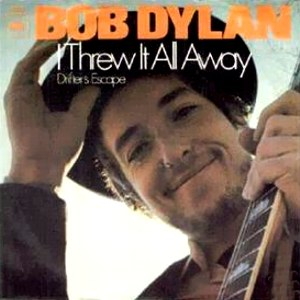 Dylan, Bob - CBSCBS 4219