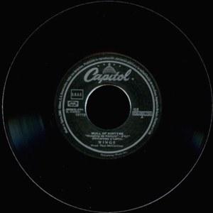 Paul McCartney - EMIC 006-060.154
